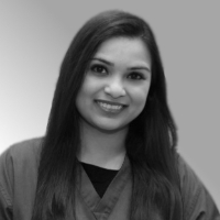 Dr Minal Amlani Aesthetics