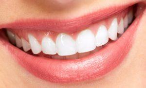 Dental Clinic Smile